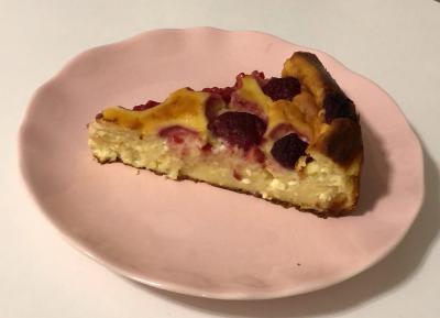 Schneller Kuchen Malinca De