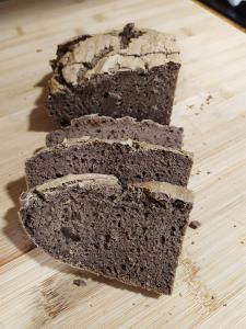 Ajdov kruh na hitro