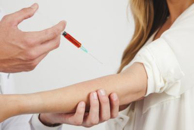20 zanimivosti o krvi