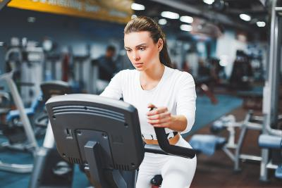 3 neverjetne koristi HIIT treninga