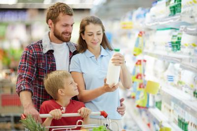 Deklaracije na živilih - so res pomembne?
