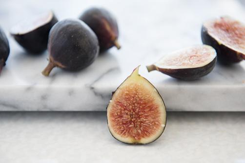 Fige - zdrava in sladka pregreha