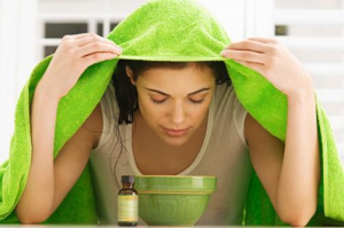 Aromaterapija: zdravilni vonj za vsako težavo