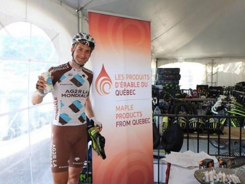 Sportaši savjetuju: rehidracija tijela na prirodan način