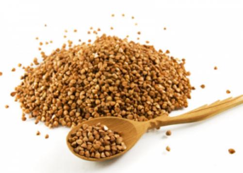 Heljda – biljka puna bogatih hranjivih tvari i zdravlja