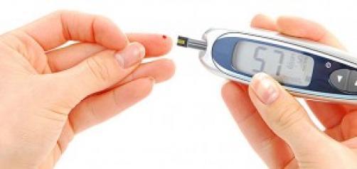 Šećerna bolest odnosno dijabetes – kako si sami možemo pomoći?