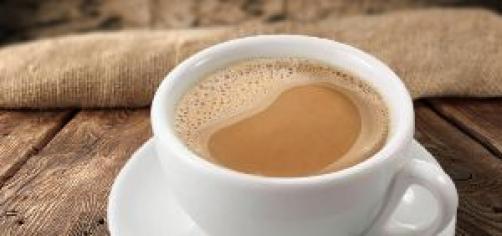 Žitna kava
