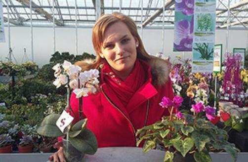 Malincin intervju z Edijo iz podjetja Homeogarden