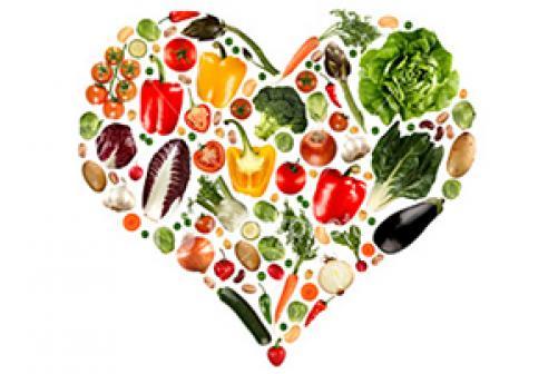 Triki za lažje navajanje na redno in zdravo prehrano
