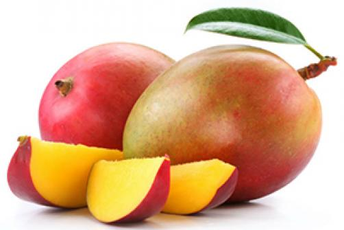 Mango - nekateri mu pravijo kar kralj sadja