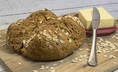 Lešnikov kruh