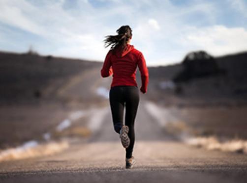 Napake pri vadbi, ki vam preprečujejo, da bi dosegli svojo sanjsko postavo