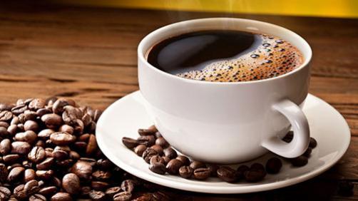 Kava za zdravje?