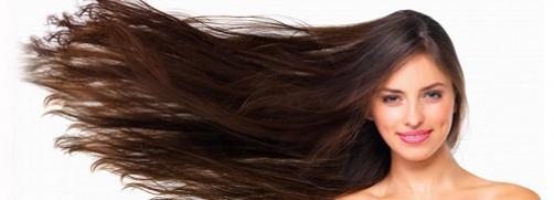 9 Mythen über Haare