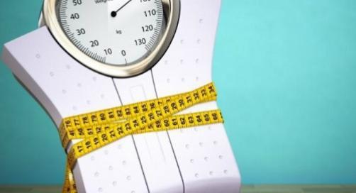Kako si sami izračunamo primernost naše telesne teže