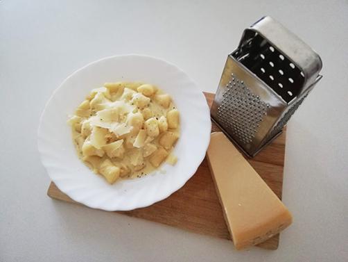 Umak od sira