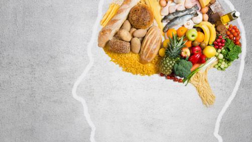 7 nasvetov za pametno prehranjevanje