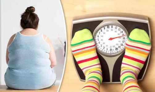 Kaj imajo skupnega vadba, neplodnost in prekomerna teža?