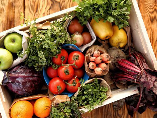 Kako izračunati dnevnu potrošnju kalorija