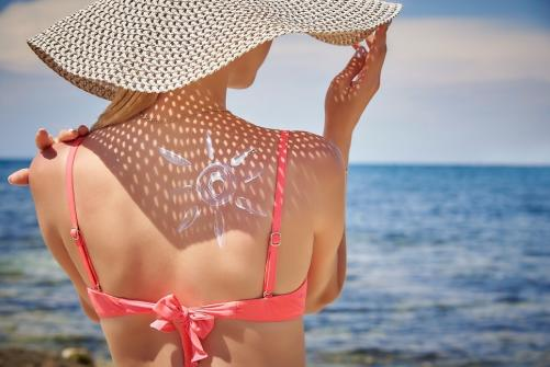 Wie wählt man einen geeigneten Sonnenschutz?