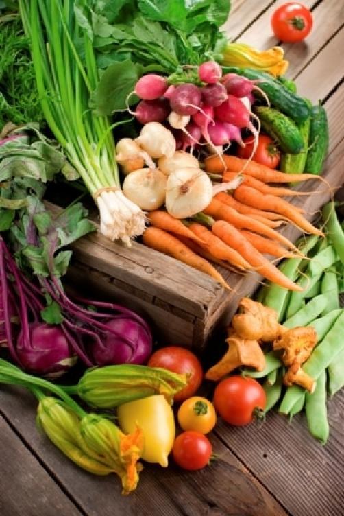 Hiperlipidemija – prehrana in vadba