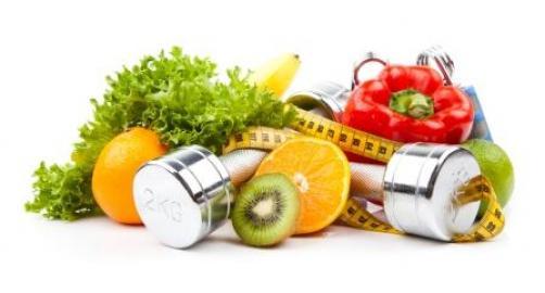 7 odličnih nasvetov za izgubo telesne maščobe!