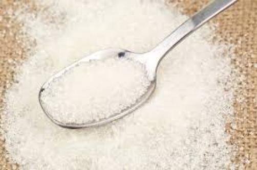 Bela smrt – 1. del: izognite se belemu sladkorju!