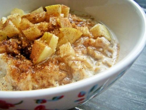 Pira - varovalno in dietetno živilo