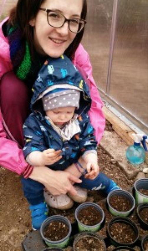 7 savjeta: Vrtlarenje za početnike