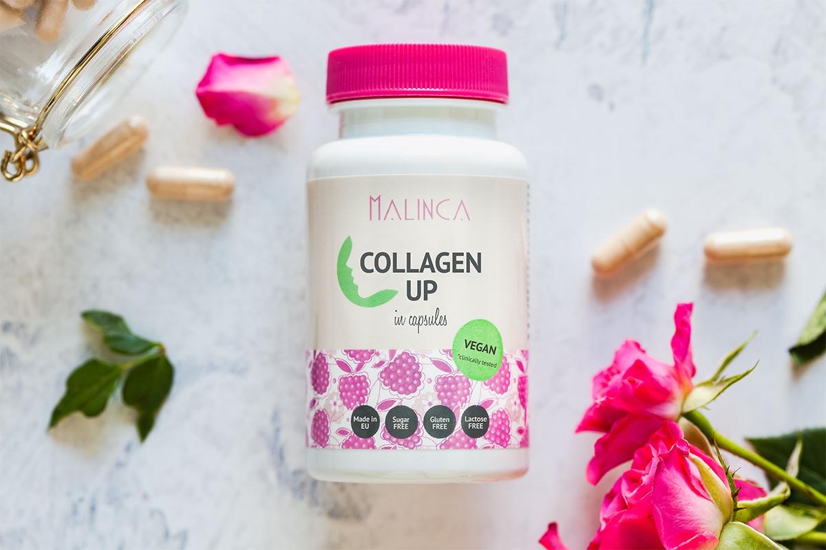 Collagen UP