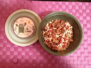 zajtrk-murve