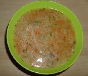 pirin-polnozrnat-zdrob-in-korencek