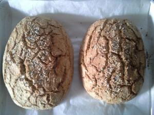 domaci-kruh
