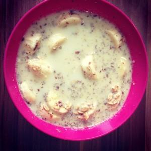 pirin-zajtrk