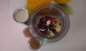 puding-aca-jagode