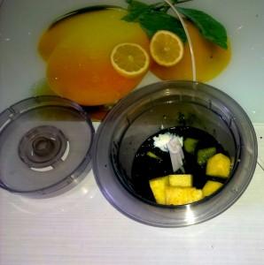 spring-detox-smoothie
