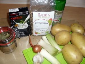Krompirjeva kremna-juha-s-porom