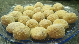 rafeallo-fit-kroglice