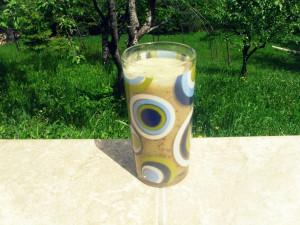 smoothie konoplja (2)
