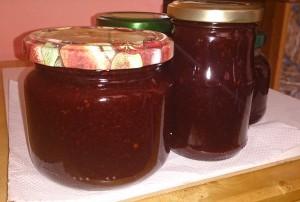 Ribezova marmelada 2