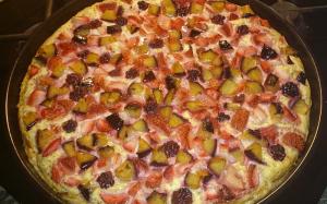 sadnaskutna-tortica