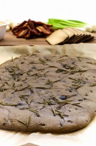 Focaccia-with-olives-and-rosemary-front