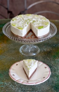Raw-lime-cake-piece-front
