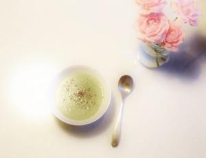 bučkina juha (1)