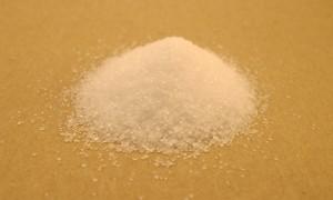beli sladkor