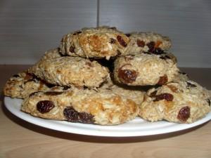 zitna-ploscica-iz-ovsenih-kosmicev-in-kokosa (2)