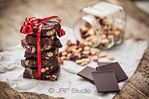 Moja najljubša čokolada1