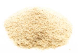 psyllium-powder
