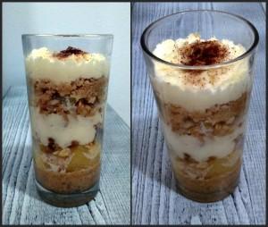 Ananasova-sladica-iz-kozarca