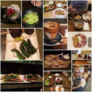 japon-food